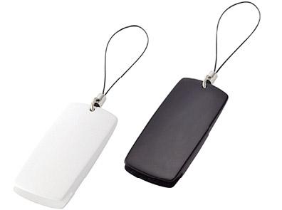 携帯ストラップ プルタブオープナー オリジナルグッズ 製作