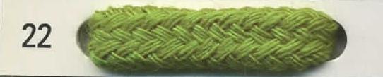 片ナップ ショルダーバッグ 紐 022 オリジナルグッズ 製作