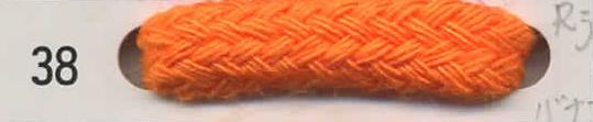 片ナップ ショルダーバッグ 紐 038 オリジナルグッズ 製作