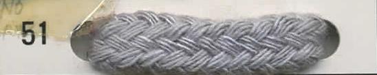 片ナップ ショルダーバッグ 紐 051 オリジナルグッズ 製作