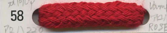 片ナップ ショルダーバッグ 紐 058 オリジナルグッズ 製作