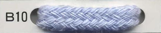 片ナップ ショルダーバッグ 紐 B10 10オリジナルグッズ 製作