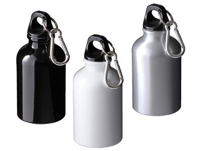 アルミボトル300ml
