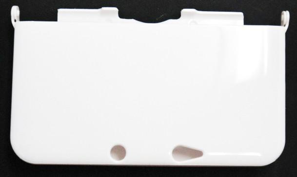 3DS LL(表印刷) カバー