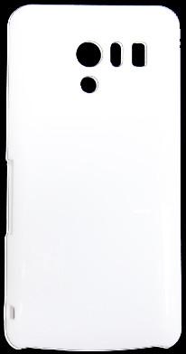AQUOS PHONE EX SH-04E ソフトカバー有 カバー