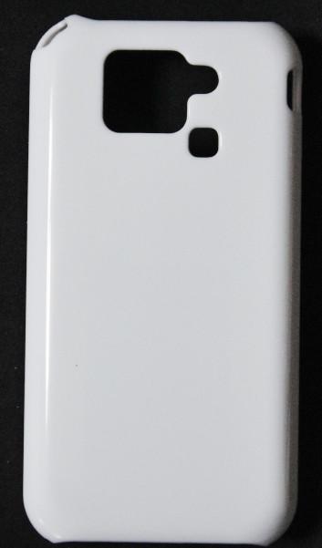 AQUOS PHONE st カバー