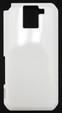 AQUOS PHONE sv ソフトカバー有 カバー