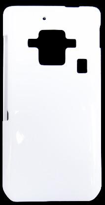 AQUOS PHONE ZETA SH-02E ソフト有 カバー