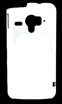 AQUOS PHONE ZETA SH-06E カバー