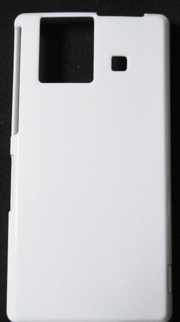 AQUOS PHONE SH-06D カバー