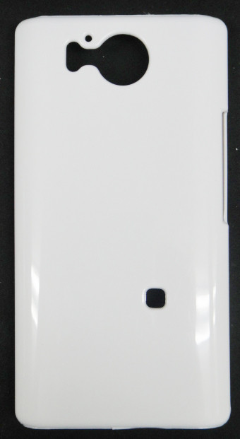 AQUOS Xx 106SH カバー