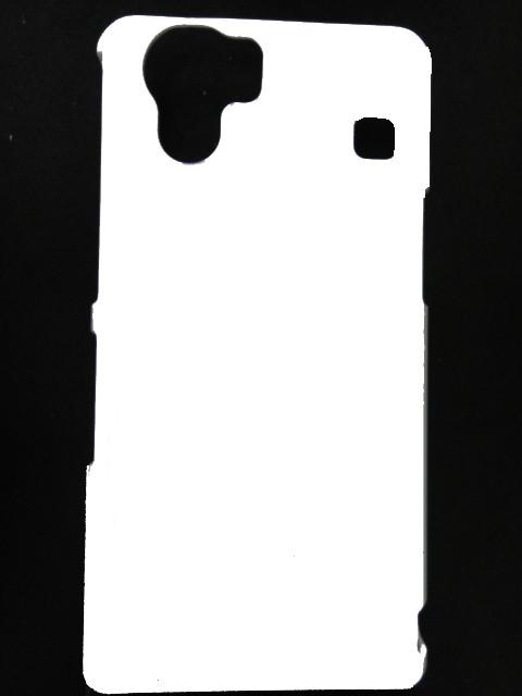 AQUOSPHONE 102SH カバー