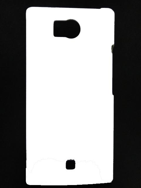 AQUOSPHONE 103SH カバー