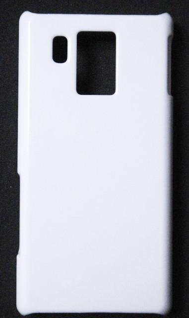 AQUOS PHONE f カバー