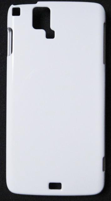 ARROWS μ カバー