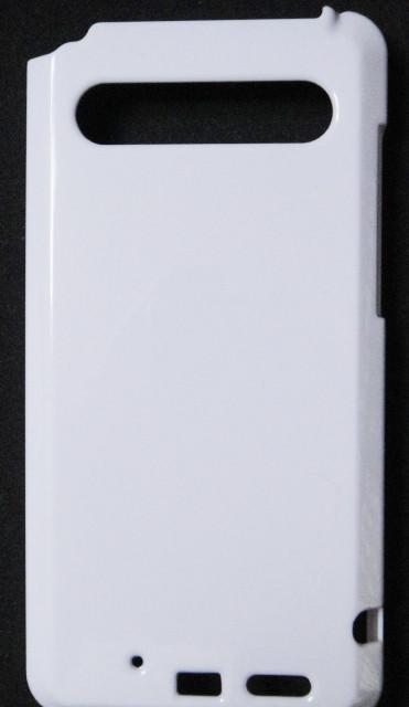 ARROWS Z ISW11F カバー