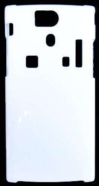 DIGNO S カバー