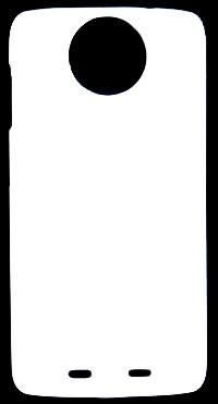 Disney Mobile N-03E ソフトカバー有り カバー