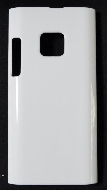 Disney Mobile P-05D カバー