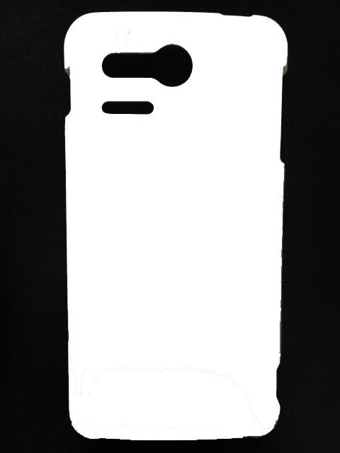 DM013SH カバー