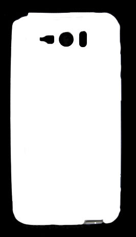 ELUGA P P-03E カバー