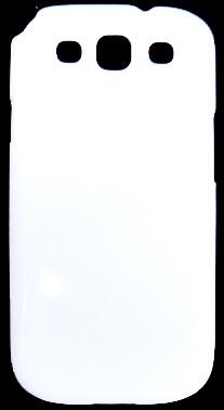 GALAXY S III α カバー