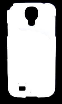 GALAXY S4 カバー
