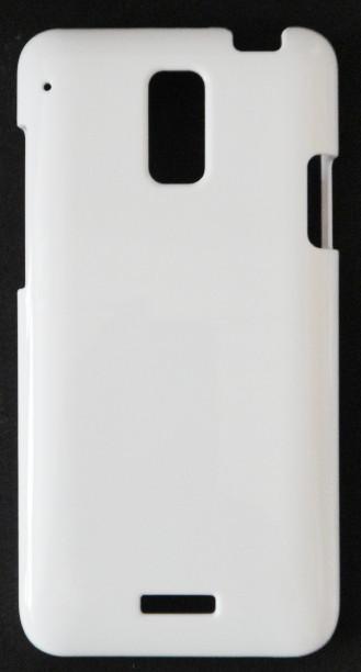 HTC J カバー