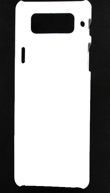 INFOBAR C01 カバー