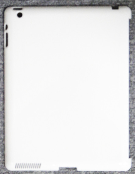 iPad3 カバー