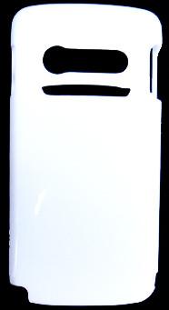 IS11N カバー