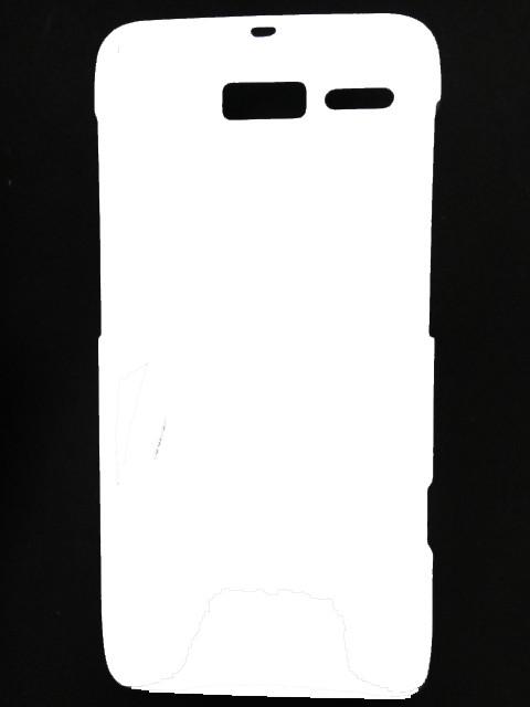 MOTOROLA RAZR™ M カバー