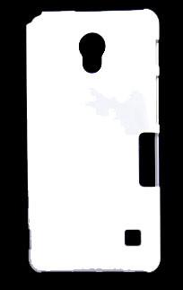 Optimus G Pro カバー