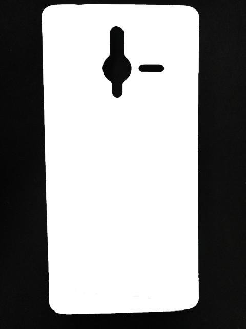 PANTONE® 6 カバー