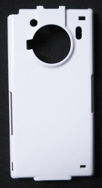 REGZA Phone T-01C カバー