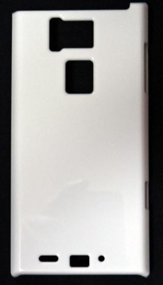 REGZA Phone T-02 カバー