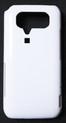 スマートフォン LYNX カバー