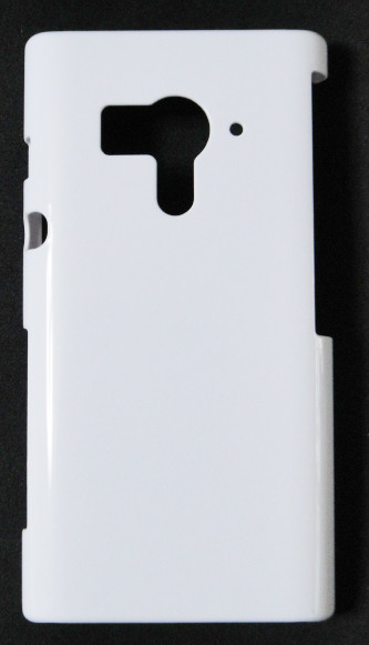 Xperia™ acro HD カバー