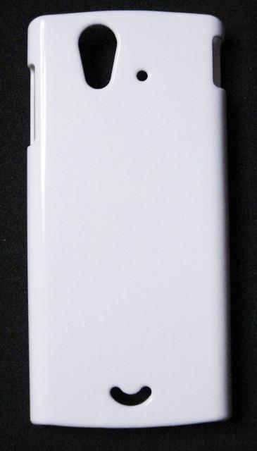 Xperia™ ray カバー