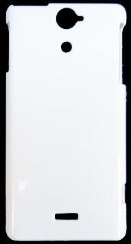 Xperia™ VL カバー