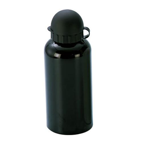 スポーツボトル(500ml/ツヤあり)