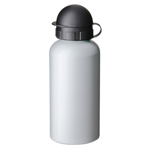 スポーツボトル