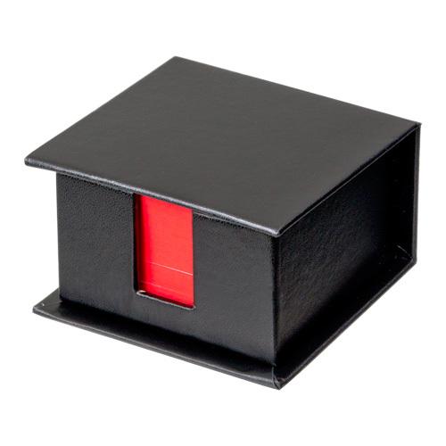 ボックス型メモ