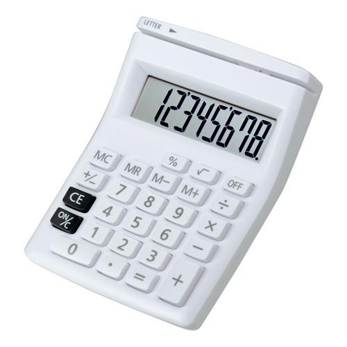 レターオープナー電卓