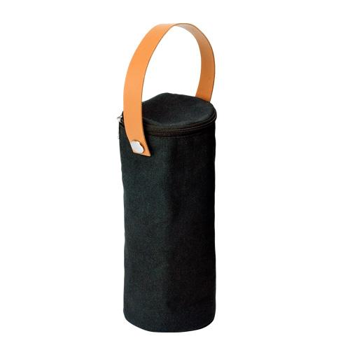 布製ペットボトルホルダー