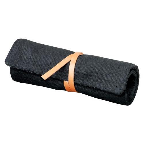 布製ペンケース