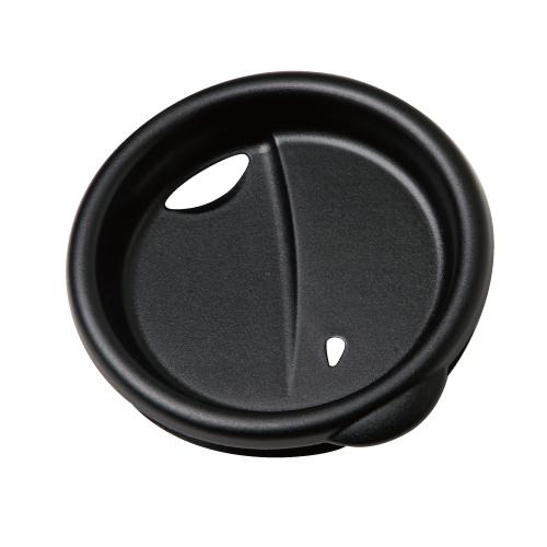 ペーパーカスタムマグカップ(320ml)