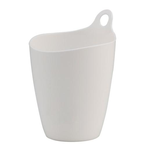 フリーミニカップ