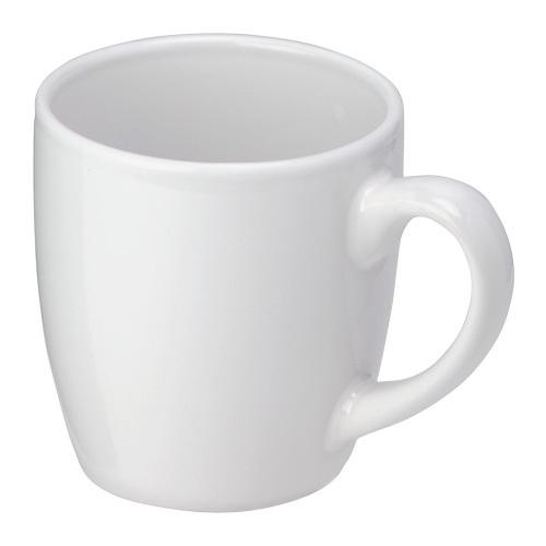 マグカップ(大/CR)