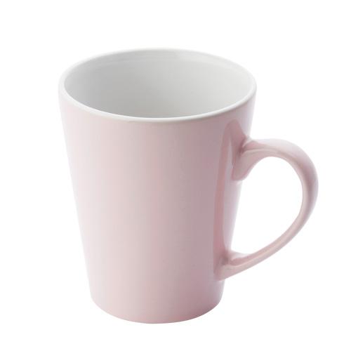 マグカップ(大/CS)
